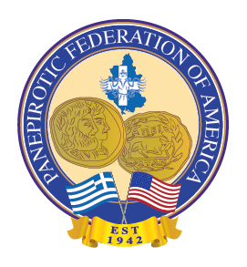 Panepirotic Federation of America​